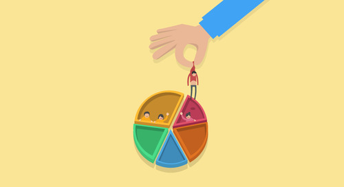 How to Conduct a Contact Data Analysis to Produce Better Leads
