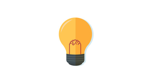 How to Generate Meaningful Content Ideas