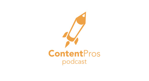 How to Enable Salespeople With Content Marketing