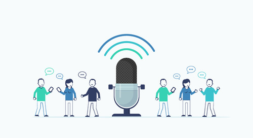How to Accelerate Community Growth with a Podcast