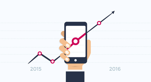 3 Things to Consider When Developing a Mobile-Optimized Content Marketing Strategy for 2016