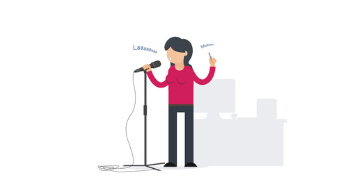 3 Ways to Train Your Writers on Brand Voice