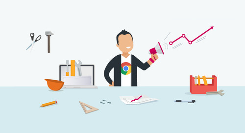6 Must-Have Chrome Extensions for Better Sales Enablement