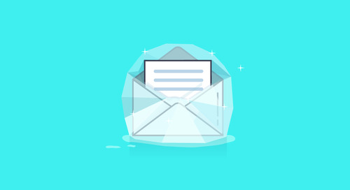 15 Resources for Creating A Better Cold Sales Email