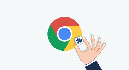 7 Useful Chrome Extensions for Content Marketers