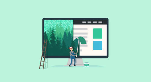 What Makes for Evergreen Content?