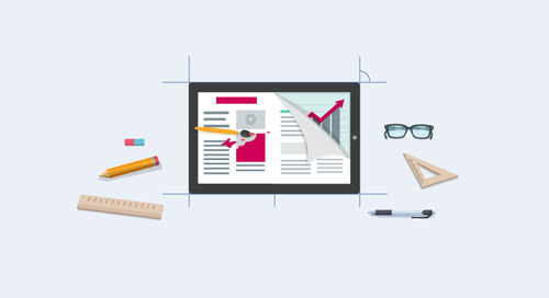 3 Ways Design Creates a Stronger Content Experience