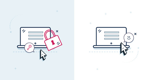 A Guide to Gating Content