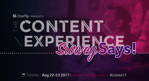 SurveySays: We're hosting the ultimate marketing battle!