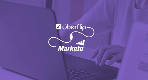 Leveraging Marketo without Logging Into Marketo
