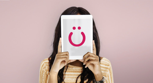 Marketing with Emotion and Empathy in the B2B World