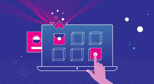 10 Ways to Power Your Marketing Programs With Content Experiences