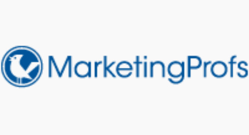 [VIRTUAL EVENT] Content Marketing Online Forum