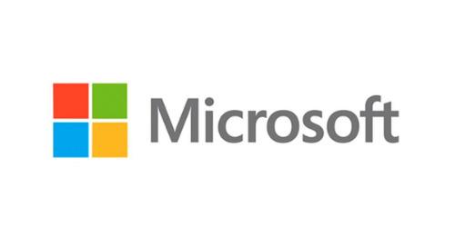 Microsoft in Marketing Hub