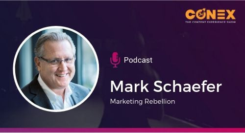 Brace Yourself for the Marketing Rebellion [Podcast]