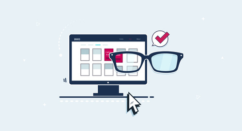 The Marketing Blog and Readability: An Overlooked Aspect of the Content Experience