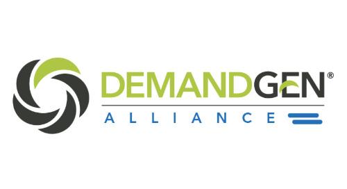 Uberflip Joins the DemandGen® Alliance