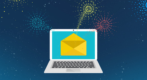 Dazzling Subject Lines that Work: From Example to Explanation