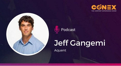 How Aquent Markets Freelancers to Marketers [Podcast]