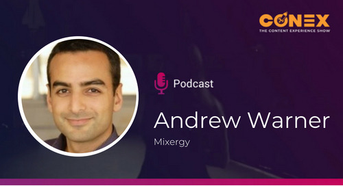 Why Chatbots Are the Next Step in Marketing Evolution [Podcast]