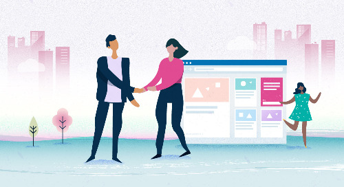 Great Content Experience Starts with Sales and Marketing Alignment