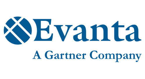 Evanta CMO Summit