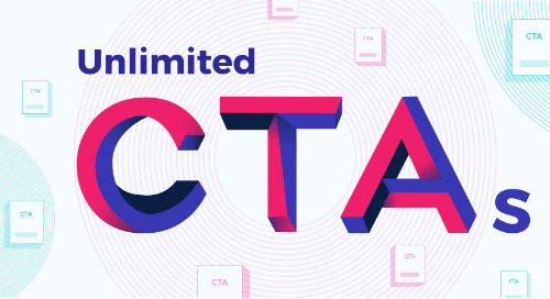 Announcing Unlimited CTAs