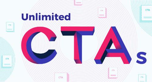 Announcing Unlimited CTAs