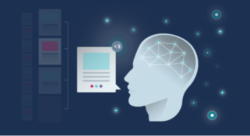 An Introduction to Content Recommendations With Uberflip AI