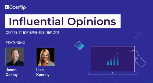 Influential Opinions: The Way You Gate Content Matters