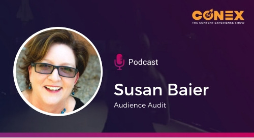 How to Build Attitudinal Personas for Effective Audience Segmentation [Podcast]