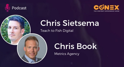 How to Solve the Problem of Measuring Content [Podcast]
