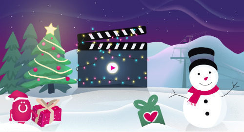 6 Holiday Video Concepts You'll Want to Steal