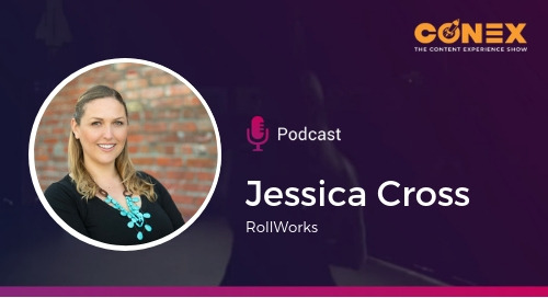 How to Guide the Customer Journey With Content [Podcast]