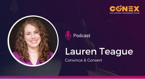 How to Build a Real-Time Content Strategy [Podcast]