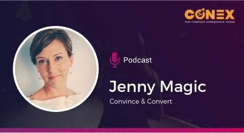 Where to Start When Building Your Content Marketing Strategy [Podcast]