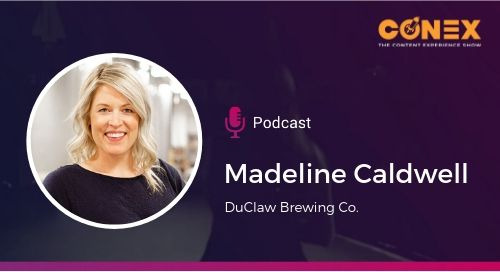 Brand Building Lessons from the World of Craft Beer [Podcast]