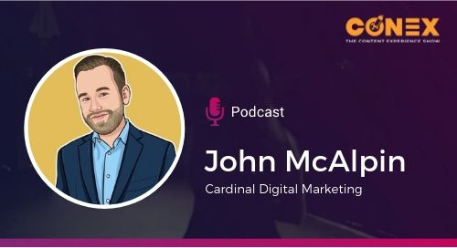 Yes, SEO Strategy Still Matters for Marketers [Podcast]