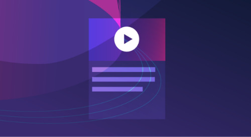 Six Ways to Use Video for Your Marketing Campaigns