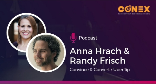 What Podcasting Pros Want from Their Podcasts [Podcast]