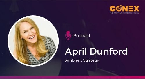 Is Your Brand Thinking About Positioning the Right Way? [Podcast]