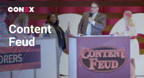 Content Feud