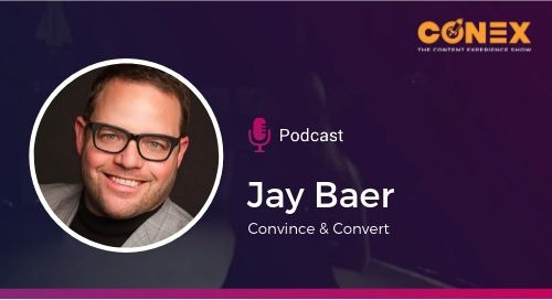 What Marketers Can Learn from the Evolution of Podcasts [Podcast]