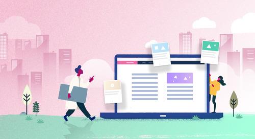 4 Tips for Better Blogging