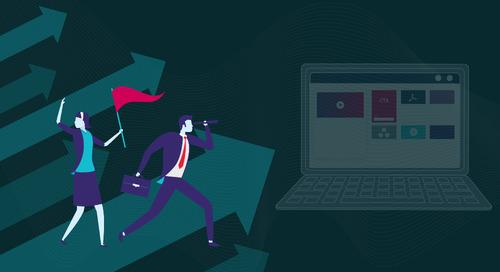 Trendwatch 2020: Digital Marketing Trends on the Horizon