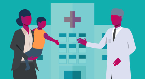 How Healthcare Marketers Can Use Uberflip