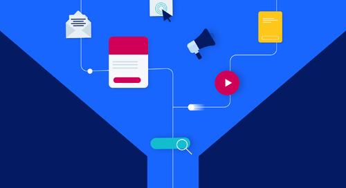 There's a faster path to pipeline: Why content experience matters now