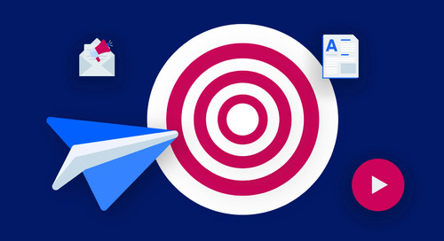 How to crush your content marketing goals