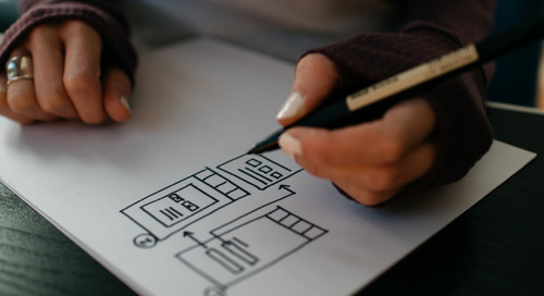Storyboarding: The secret to creating more engaging content