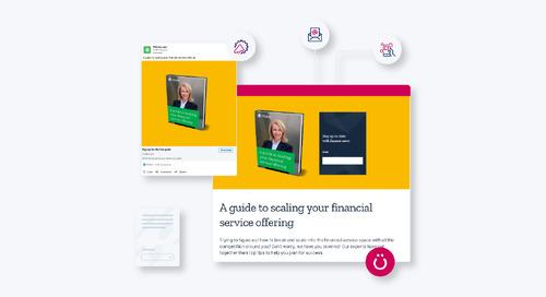 PatientPoint + Uberflip - Intro Deck